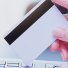 Quod Autentica Cartões: conheça a solução de validação de cartões de crédito da quod