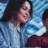 Parcerias: Como elas facilitam o crescimento e a inovação de empresas